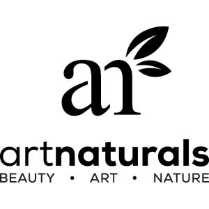 Dead Sea Mud Mask Guide - ArtNaturals