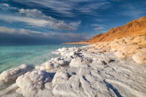 Dead Sea Mud Mask Guide - Dead Sea Mud Mask Review