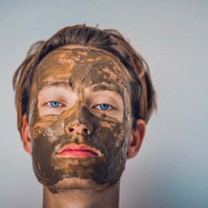 Dead Sea Mud Mask Guide - How to Use Dead Sea Mud Mask