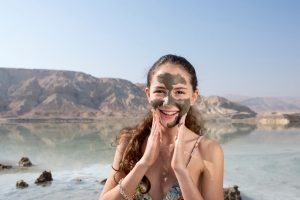 Dead Sea Mud Mask Guide - Dead Sea Mud Mask for A Clearer and Younger Skin
