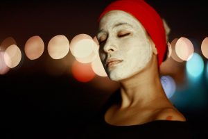 Dead Sea Mud Mask Guide - At-Home Spa Treatment for A Fresh and Young Look